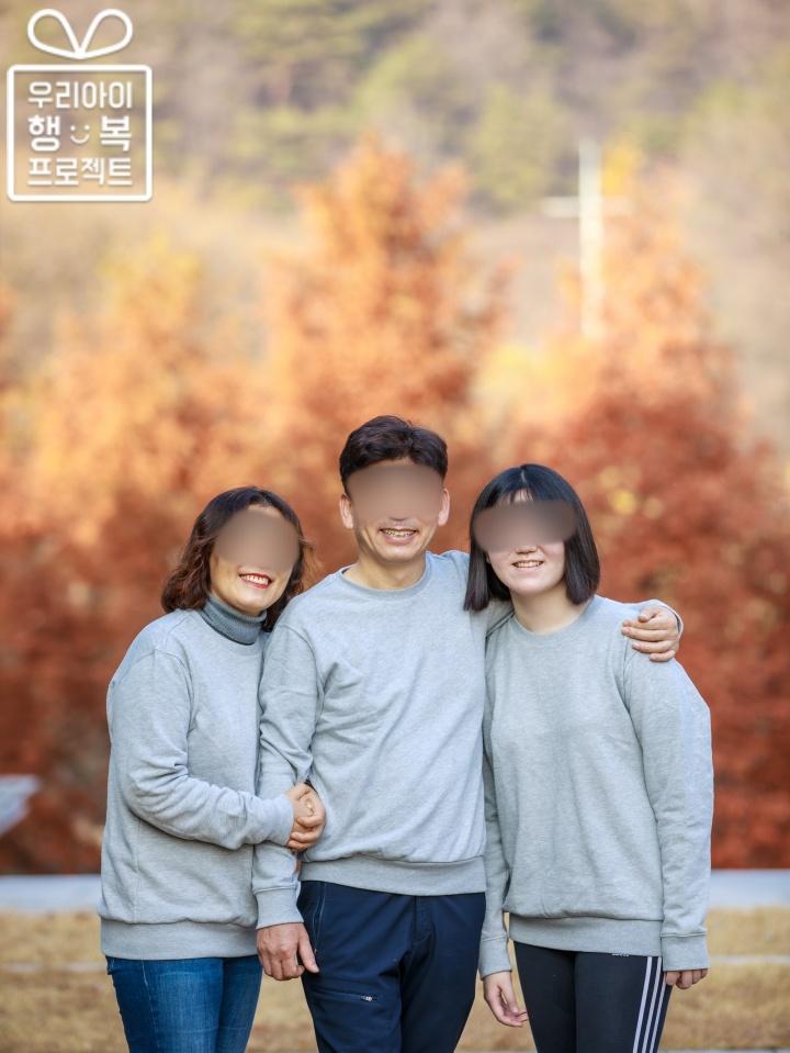 batch_가족사진1일차 (2)