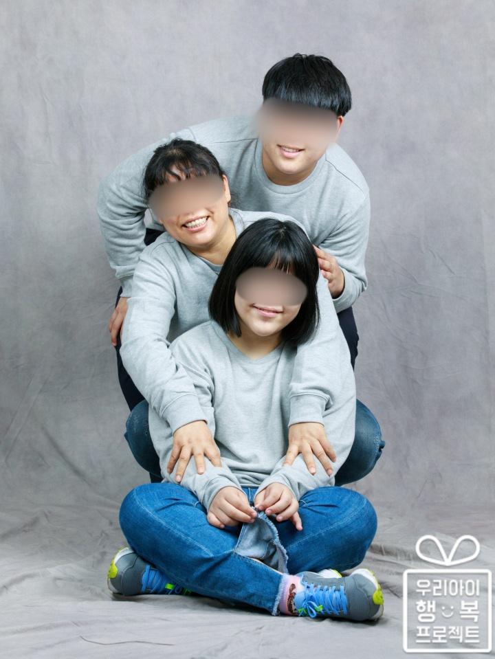 batch_가족사진2일차 (5)
