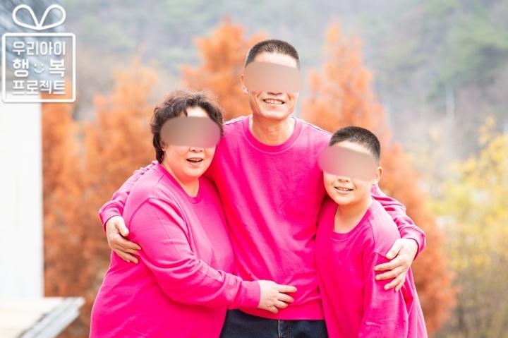 batch_가족사진3일차 (1)