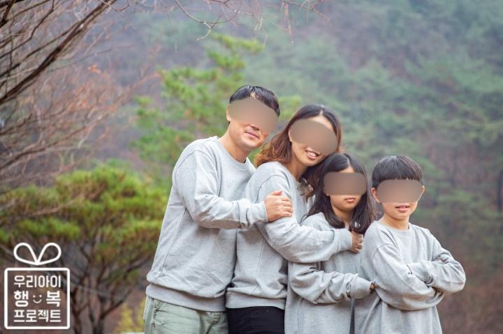 batch_가족사진4일차 (3)